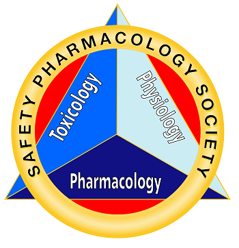 Safety Pharmacology